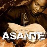 George Bongo