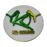 KQ SOUND