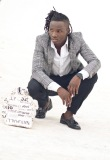 Ibra Buwembo