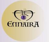 Ennaira