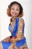 Princess Rukwaro