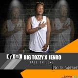 Big Tozzy