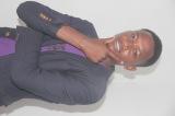 Ngotho Simon
