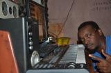 Tvbc Clan  Kagadi Music