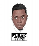 Fleak Type