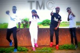 TMC- Tsunami Music Corporation