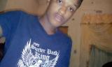 Slim Terry
