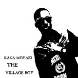 Kaka Mswazi Tricky