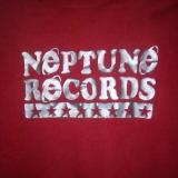 Team Neptune Kenya