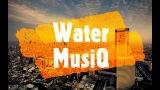 Water MusiQ Classic wmc