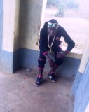 cosyesster kenia