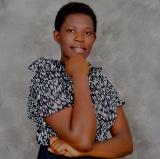 Nancy Adhiambo