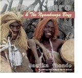 Papa Vero & The Nyamhunga Boyz