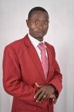 Pst Lazarus Oyombe