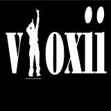 Vioxii