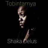 Shaka Delus