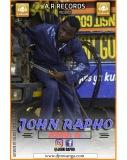 John Rapho