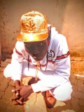 Congo Peez