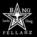 Bang Fellahz Music