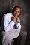 Lawrence Ndosi