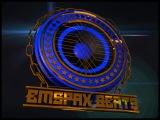 Emspax beats
