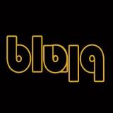 The Blaq Ace