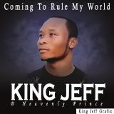 King Jeff