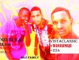 VITSACLASSIC+254