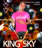 kingsky