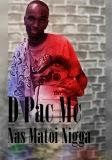 Dpac MC (Nas) Matoi Nigga