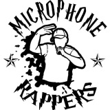 Microphone Rappers