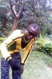 Sido Msanii aka BigFather