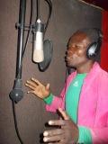Wambaya Music