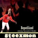 Steexmon