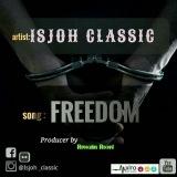 Isjoh Classic