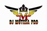 Dj Mutesa Pro