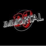 DJ Immortal