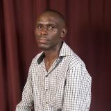 Jeremiah mwangi