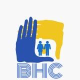BHC (VIO OCEANZ & DAN HOOD)