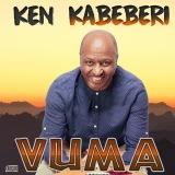 Ken Kabeberi