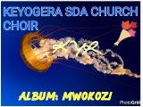 keyogera choir