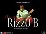 RIZZO B TZ