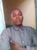 Samuel Mutai