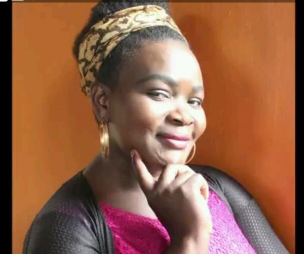 Phellystus Iminza Umetenda Free Mp3 Download Mdundocom