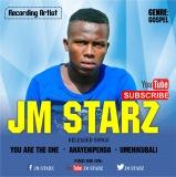 Jm Starz