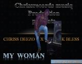 Chriss Deezo