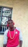 Dogo B Kenya