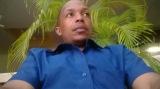 abpaul