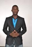 Cleophas Wanyama
