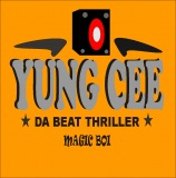 Yungcee
